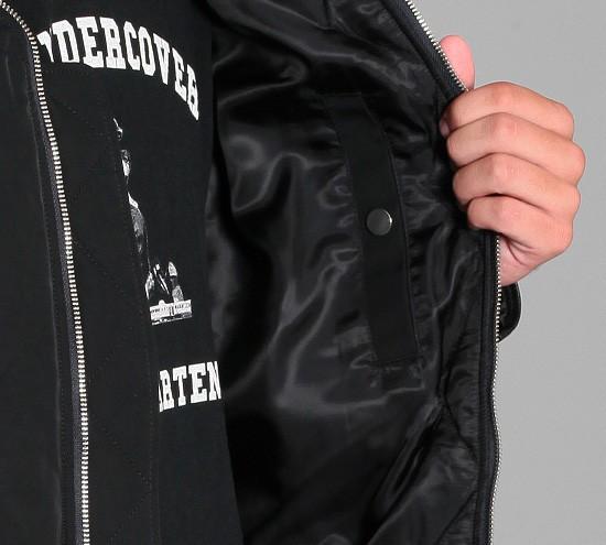 undercoverleatherblouson-04
