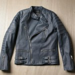 unused-navy-leather-biker-jacket-japan-fw-2011-1