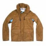 visvim-pfd-gortex-corduroy-jacket-2