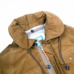 visvim-pfd-gortex-corduroy-jacket-3