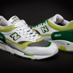 New Balance Crooked Tongues 1500