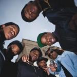 A$AP Mob Vice Classic Albums Editorial