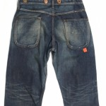 ED-JPOWF_SUSPENDER WORK PANTS2