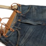 ED-JPOWF_SUSPENDER WORK PANTS4