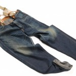 ED-JPOWF_SUSPENDER WORK PANTS6