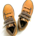 Nike-Blazer-AC-High-Velcro-Fall-2011-01