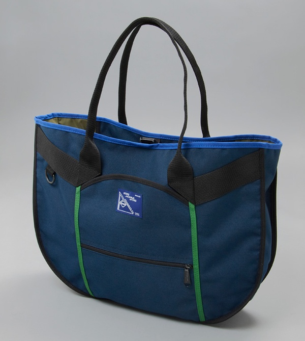 Peters-Mountain-Works-Fall-Winter-2011-Collection-01