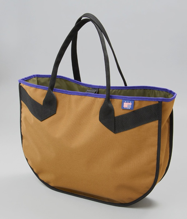 Peters-Mountain-Works-Fall-Winter-2011-Collection-05