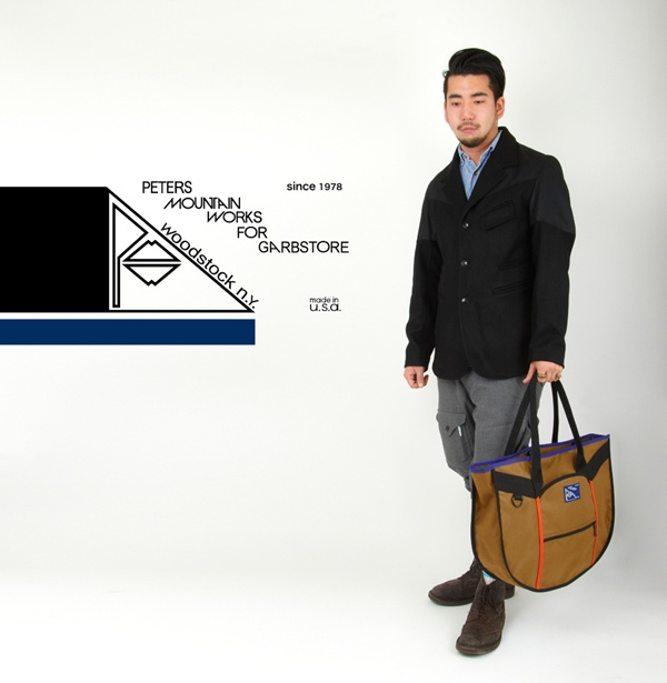 Peters-Mountain-Works-Fall-Winter-2011-Collection-16