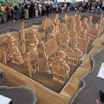 Street-art-Lego-Army-3D-chalk-drawing_1