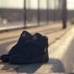 adidas-forum-crest-hi-pack-0