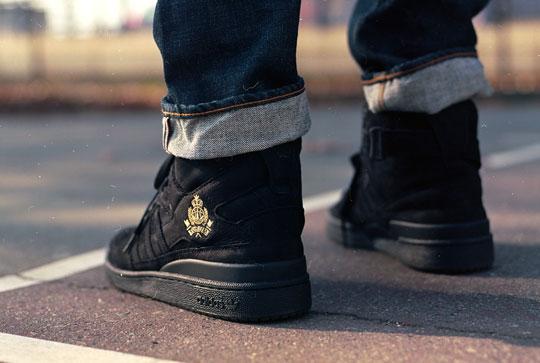 adidas-forum-crest-hi-pack-3