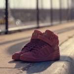 adidas-forum-crest-hi-pack-4