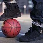 adidas-forum-crest-hi-pack-5