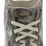 alexandermcqueen-for-puma-ice-print-mid-trainers-03