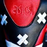 asics-patta-gel-saga-teaser-3