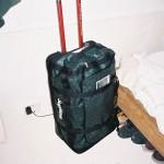 bag_shot_crop_large_1321815410