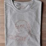 balibaris-directors-shirts-03