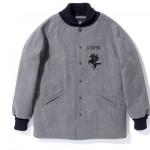 bape-x-ebbets-outerwear-04