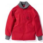 bape-x-ebbets-outerwear-06
