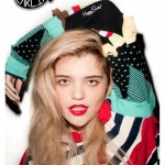 big-happysocksterryrichardsonskyferreira_9743