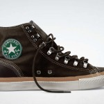 converse-all-star-coated-canvas-pack-0