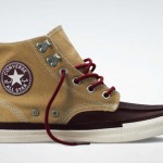 converse-all-star-coated-canvas-pack-1