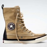 converse-all-star-coated-canvas-pack-2