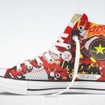 converse-x-dc-comics-sneakers-02