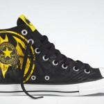 converse-x-dc-comics-sneakers-03