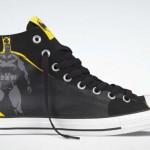 converse-x-dc-comics-sneakers-04