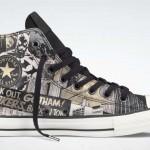 converse-x-dc-comics-sneakers-05