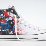converse-x-dc-comics-sneakers-07