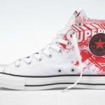 converse-x-dc-comics-sneakers-08
