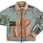 dr-romanelli-beetle-bailey-popeye-bomber-jackets-1