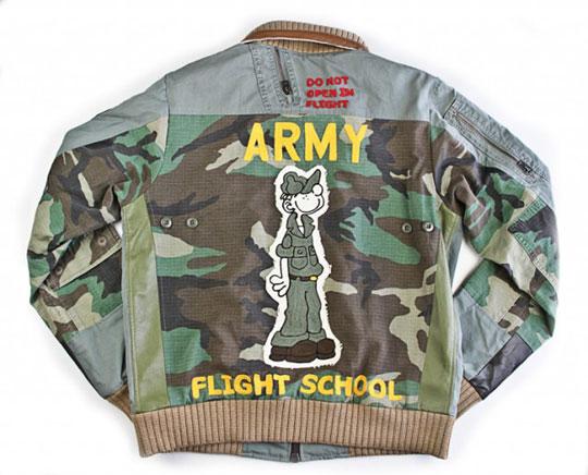 dr-romanelli-beetle-bailey-popeye-bomber-jackets-10