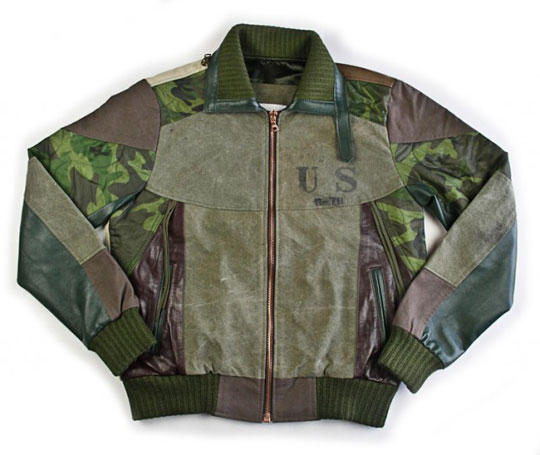 dr-romanelli-beetle-bailey-popeye-bomber-jackets-11
