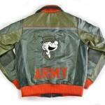 dr-romanelli-beetle-bailey-popeye-bomber-jackets-12