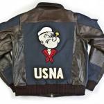 dr-romanelli-beetle-bailey-popeye-bomber-jackets-2