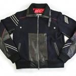 dr-romanelli-beetle-bailey-popeye-bomber-jackets-3