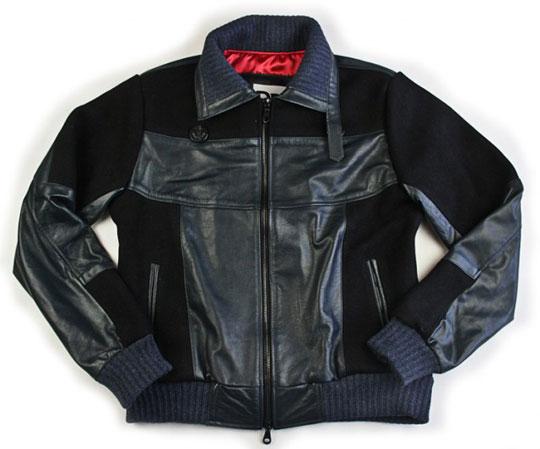 dr-romanelli-beetle-bailey-popeye-bomber-jackets-4