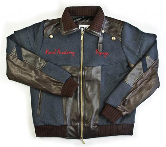 dr-romanelli-beetle-bailey-popeye-bomber-jackets-5