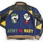 dr-romanelli-beetle-bailey-popeye-bomber-jackets-7