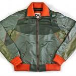 dr-romanelli-beetle-bailey-popeye-bomber-jackets-9