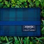 head-porter-lesson-series-02