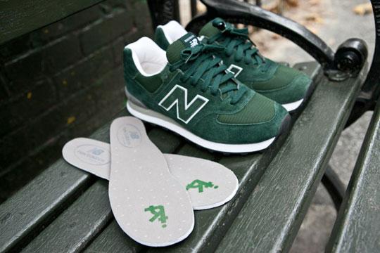 kith-nyc-new-balance-6