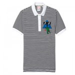 lacoste-live-cool-cats-collection-3
