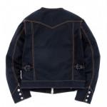 levis-lefthanded-jean-by-takahiro-kuraishi-trucker-jacket-02-570x773