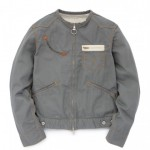 levis-lefthanded-jean-by-takahiro-kuraishi-trucker-jacket-06-570x773