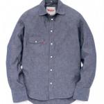 levis-lefthanded-jean-by-takahiro-kuraishi-western-shirt-01-570x773